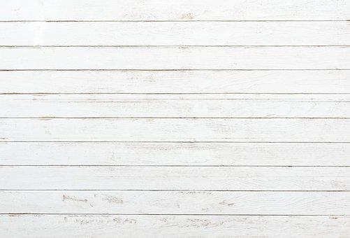 Wood, Old, Desktop, Pattern, Wall, Background
