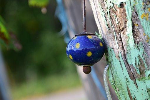 Decoration, Pearl, Decorative, Deco, Ornament