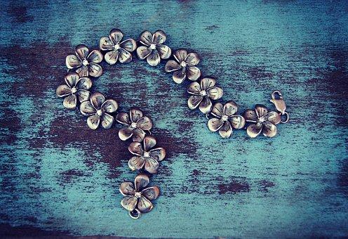 Bracelet, Silver, Gemstones, Jeweller, Jewelry, Fashion