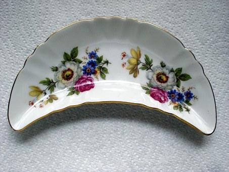 China Old, Decoration, Collection, Hobby, Antique