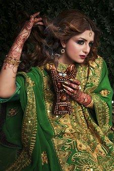Mehndi Designs, Henna, Bride, Design, Indian, Mehndi