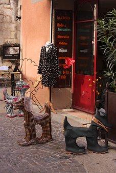 Dogs, Gum Boots, Craft, Ideas, Shop, Wellington, Animal