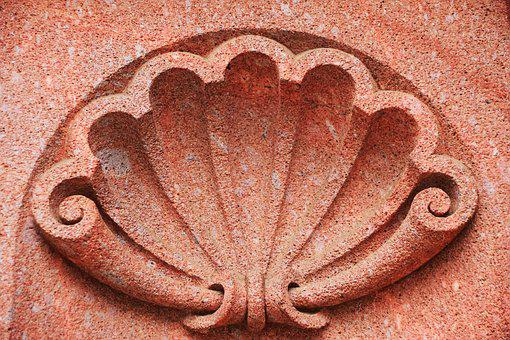 Shell, Facade, Structure, Wall, Building, Architecture