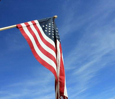 American, Flag, American Flag, Usa, Patriotic