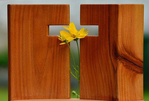 Cross, Symbol, Christian Faith, Faith, Christianity