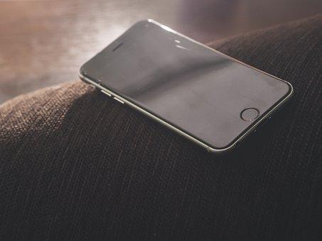 Ios, Iphone, Itunes, Internet, Interface, Technology