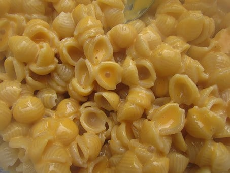 Macaroni, Mac And Cheese, Cheese, Mac, Food, Pasta