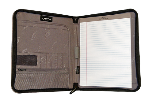 Organizer, Writing Pad, Writing, Pen Holder, Filofax