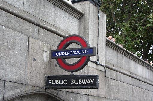 London, England, United Kingdom, Great Britain