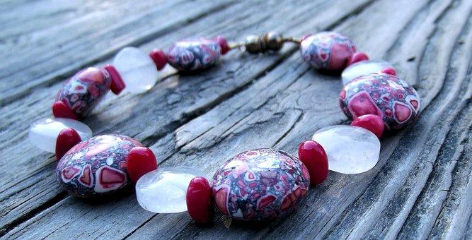 Genuine, Gemstone, Jewelry, Stone, Gem, Natural