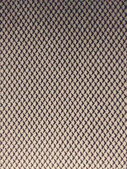 Pattern, Texture, Design, Retro, Decoration, Vintage