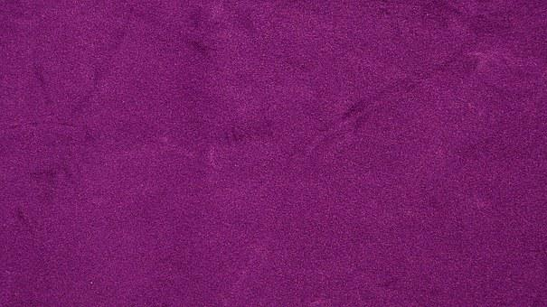 Texture, Velvet, Color Texture, Background, Violet