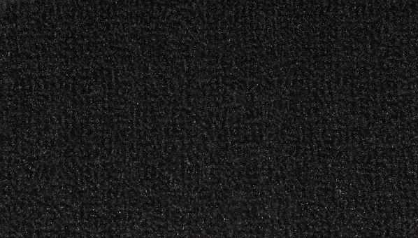 Carpet, Texture, Fabric, Pattern, Design, Textile