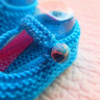 Knit, Wool, Fashion, Fabric, Texture, Design, Warm