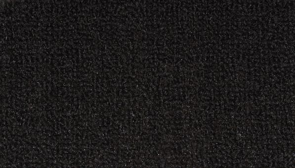 Carpet, Texture, Fabric, Pattern, Design, Textile