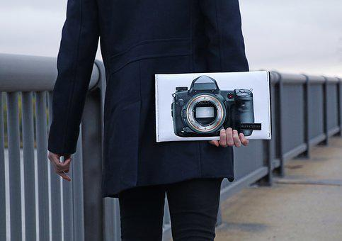 Fashion, Photography, Art, Beauty, Cinematic, Model