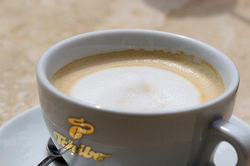 Coffee, Teacup, A Cup Of Coffee, Caffeine, Coffee Maker