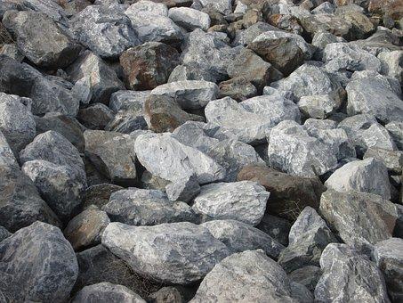 Rocks, Stones, Nature, Background, Natural, Balance