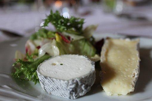Kitchen, Tasting, Cheese, Moorish Holy, Gastronomy