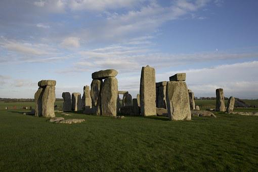 Stonehenge, Pierre, Legend, England, Worship, Mystery