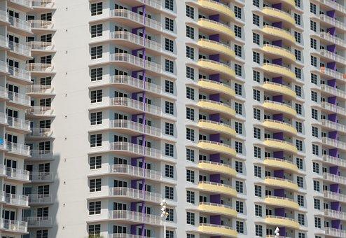 Condo, Apartment, For Sale, Condominium, Home, Modern