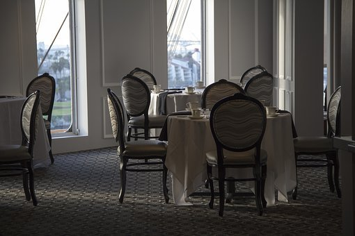Table, Chair, Furniture, Interior, Design, Room, Decor