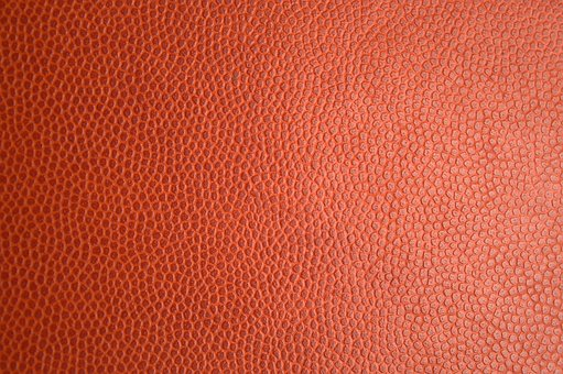Red Skin, Leather Texture, Leather, Texture, Background