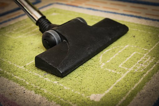 Vacuum Cleaner, Vacuuming, Cleaning, Washing, Cleanup