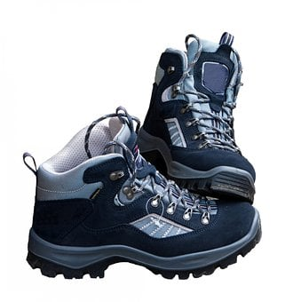 Walking Boots, Hiking Boots, Walking Shoes, Shoe, Shoes