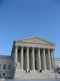 Supreme Court, Us Supreme Court, States, Court, Supreme