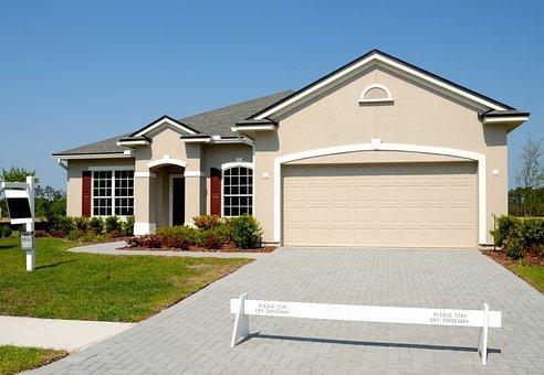 Florida Home, House, Florida, Estate, Residential, Real