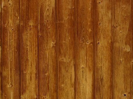 Wood, Wooden, Texture, Surface, Background, Pattern