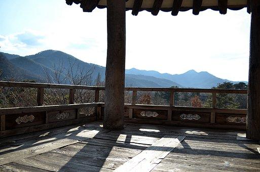 Korea, South Korea, South, Travel, Asia, Culture