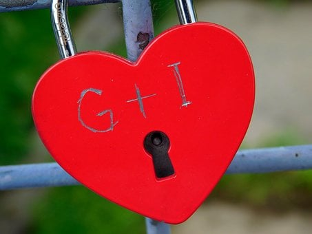 Love Castle, Love, Castle, Love Sign, Love Symbol