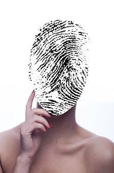 Fingerprint, Personalization, Data Retention