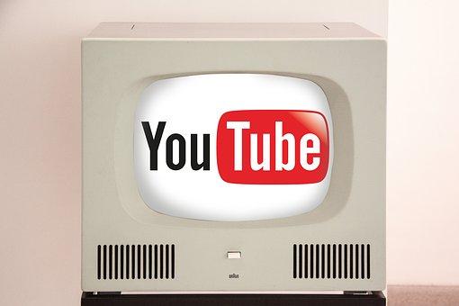 Tv, Youtube, Hf 1, Design, Herbert Hirche, Designer