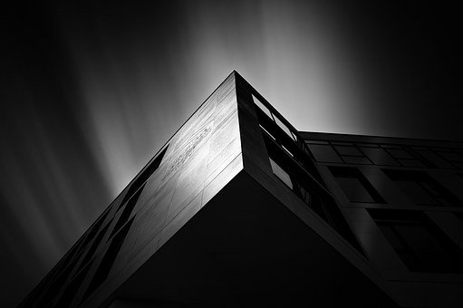 Building, Architecture, Structure, Europe, Outdoors