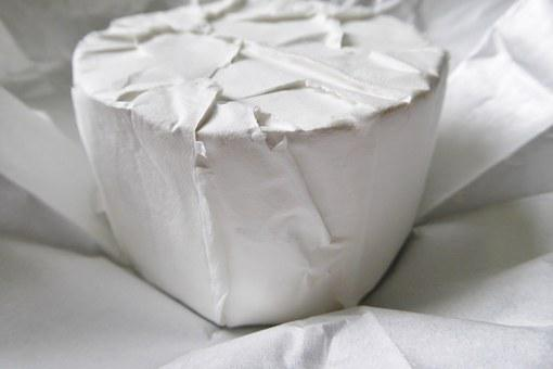 Soft Cheese, Camembert, Blue Cheese, Cheese, Mold