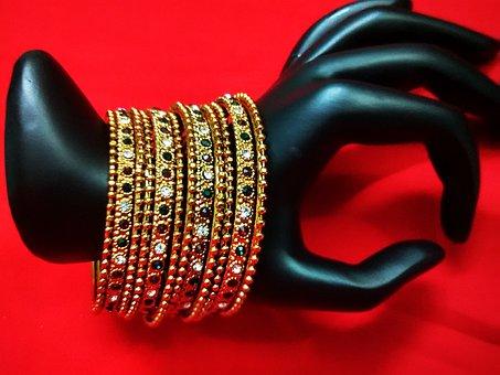 Jewelry, Elegance, Jewellery, Accessories, Fashion