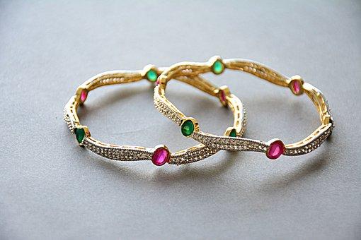 Jewellery, Fashion, Jewelry, Accessories