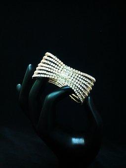 Jewelry, Jewellery, Accessories, Fashion, Earrings