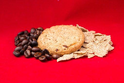 Health, Food, Tasty, Coffee, Coffee Beans