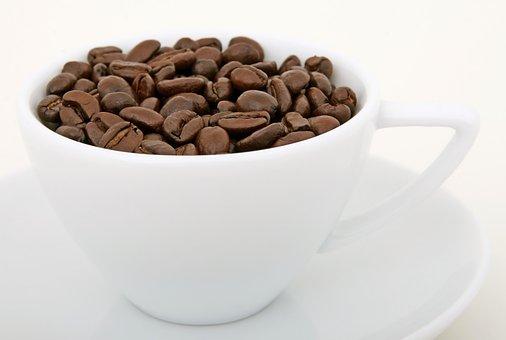 Aroma, Background, Beans, Black, Boost, Break, Brew