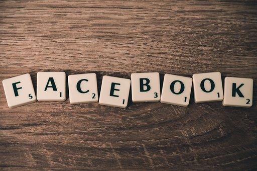 Facebook, Social Media, Media, Social, Internet