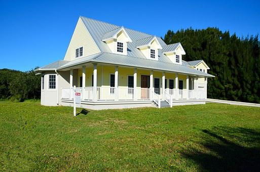 New, Home, For Sale, House, New Home, Residential