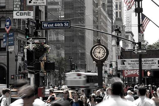 City, New York City, Nyc, Ny, Cities, Manhattan
