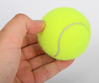 Alone, Background, Ball, Championship, Close, Close-up