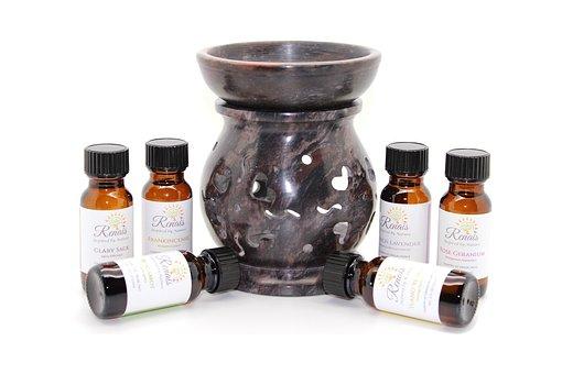 Essential Oils, Essential Oil Diffuser, Essential, Oil