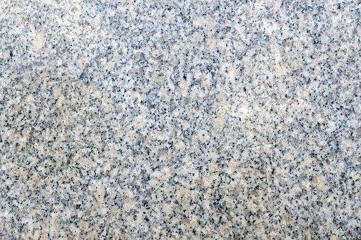 Granite, Granite Texture, Polished Granite