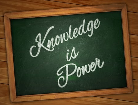 Power, Know, Board, Learn, Note, Training, Skills